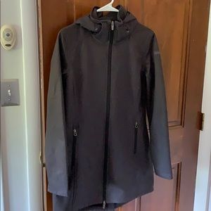 Avalanche Waterproof Coat